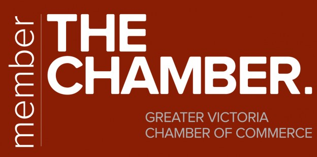 Chamber_Member_Logo-Red